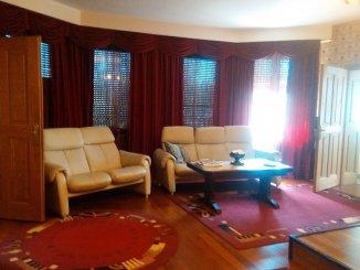 vanzare casa de la agentie imobiliara, cu 5 camere, in zona Gradiste, orasul Arad