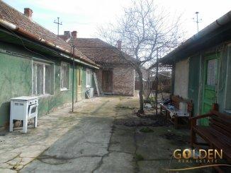 vanzare casa cu 5 camere, zona Aradul Nou, orasul Arad, suprafata utila 200 mp