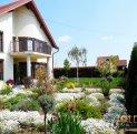 Casa de vanzare cu 5 camere, Sagu Arad