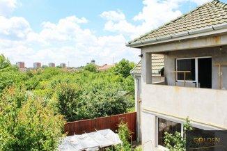 vanzare casa cu 6 camere, zona Gradiste, orasul Arad, suprafata utila 370 mp