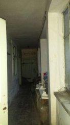 Casa de vanzare cu 7 camere, Paulis Arad