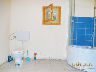 Mini hotel de vanzare cu 1 etaj 3 camere, Baratca  Arad
