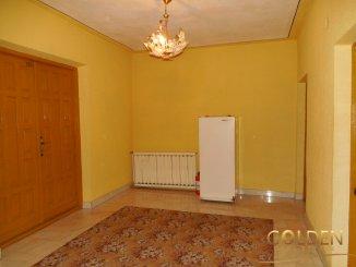 Mini hotel de vanzare cu 2 etaje 8 camere, in zona Aradul Nou, Arad