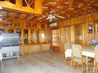 vanzare Mini hotel de la agentie imobiliara cu 2 etaje, 8 camere, in zona Aradul Nou, orasul Arad
