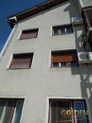 vanzare Pensiune cu 2 etaje, 8 camere, zona Aradul Nou, orasul Arad, suprafata utila 500 mp