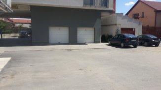 vanzare de la dezvoltator imobiliar proprietate speciala cu suprafata de teren de 14 mp, in zona Micalaca, orasul Arad