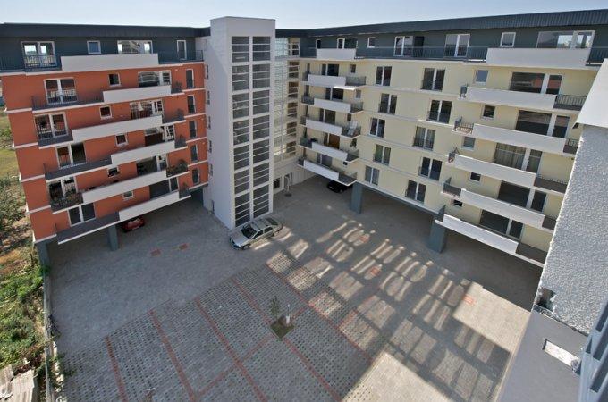vanzare proprietate Micalaca Arad cu 14 metri patrati, de vanzare. 1.200 euro. Proprietate Micalaca Arad
