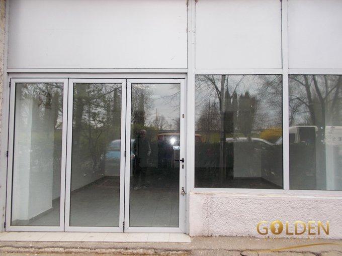 Spatiu comercial vanzare Centru Arad de vanzare, cu suprafata utila de 99 mp. 100.000 euro negociabil. Spatiu comercial Centru Arad