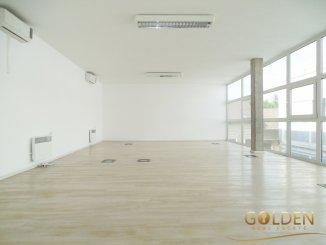 Spatiu comercial de inchiriat cu 1 incapere, 75 metri patrati, in Centru Arad