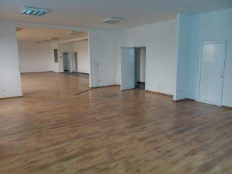 vanzare Spatiu industrial 330 mp cu 11 incaperi, 4 grupuri sanitare, zona UTA, orasul Arad