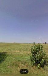 vanzare teren extravilan agricol de la agentie imobiliara cu suprafata de 12000 mp, in zona DN Arad-Oradea, orasul Arad