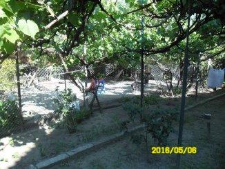 vanzare teren intravilan de la agentie imobiliara cu suprafata de 495 mp, in zona Boul Rosu, orasul Arad