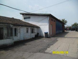 vanzare teren intravilan de la agentie imobiliara cu suprafata de 2500 mp, in zona Aradul Nou, orasul Arad