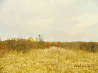 vanzare 3060 metri patrati teren intravilan, zona Aradul Nou, orasul Arad