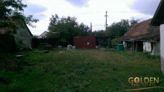Arad, zona Gai, teren intravilan de vanzare de la agentie imobiliara