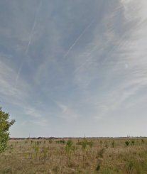 Arad, zona Gradiste, teren intravilan de vanzare de la agentie imobiliara