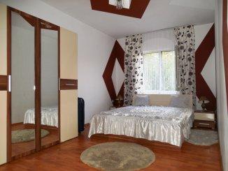 vanzare vila de la agentie imobiliara, cu 1 etaj, 7 camere, in zona Vlaicu, orasul Arad