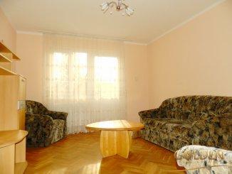 agentie imobiliara vand Vila cu 1 etaj, 5 camere, zona Aurel Vlaicu, orasul Arad