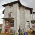 vanzare vila cu 1 etaj, 14 camere, zona Subcetate, orasul Arad, suprafata utila 760 mp