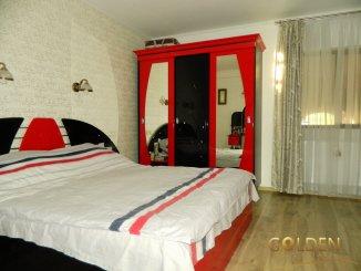 vanzare vila cu 1 etaj, 6 camere, comuna Livada, suprafata utila 260 mp