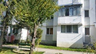 vanzare apartament semidecomandat, zona Posada, orasul Curtea de Arges, suprafata utila 37 mp