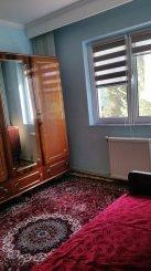 vanzare apartament cu 2 camere, semidecomandat, in zona Posada, orasul Curtea de Arges