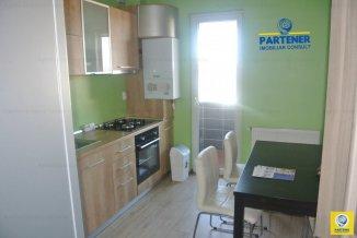 Arges Pitesti, zona Gavana 3, apartament cu 2 camere de inchiriat