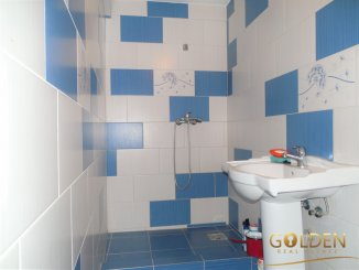 vanzare apartament decomandat, zona Centru, orasul Pitesti, suprafata utila 57 mp