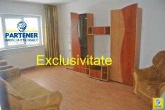 vanzare apartament cu 3 camere, decomandat, in zona Eremia, orasul Pitesti