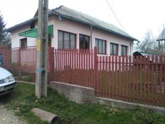 Casa de vanzare cu 2 camere, Bughea de Jos Arges
