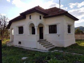 Casa de vanzare cu 3 camere, Mihaesti Arges