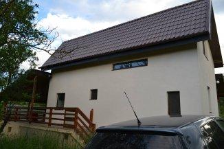 vanzare casa cu 3 camere, localitatea Valea Mare, suprafata utila 120 mp