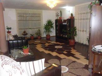 proprietar vand Casa cu 4 camere, zona Centru, localitatea Bascov