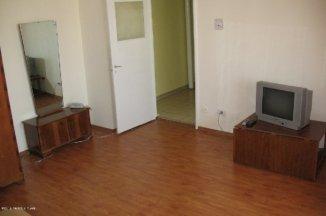 Arges Pitesti, zona Rolast, apartament cu 1 camere de inchiriat
