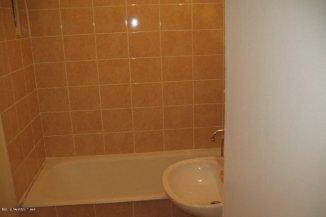 Apartament cu 1 camere de inchiriat, confort 1, zona Rolast,  Pitesti Arges