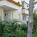 inchiriere apartament cu 1 camere, decomandat, in zona Rolast, orasul Pitesti