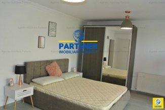 Garsoniera de inchiriat, confort Lux, zona Trivale, Pitesti Arges