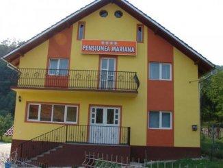 vanzare Mini hotel de la agentie imobiliara cu 1 etaj, 7 camere, in zona Nord, orasul Curtea de Arges