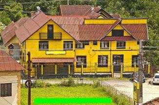 Arges Laicai, Mini hotel / Pensiune cu 28 camere de vanzare de la agentie imobiliara