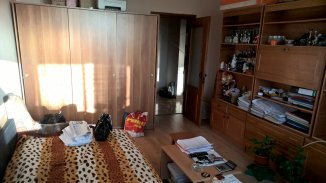 Duplex cu 2 camere de vanzare, confort 1, Bacau