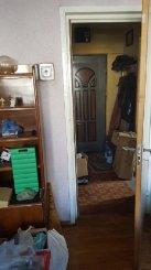 vanzare apartament cu 2 camere, decomandat, in zona Orizont, orasul Bacau