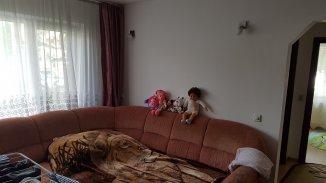 Bacau, zona Orizont, apartament cu 2 camere de vanzare