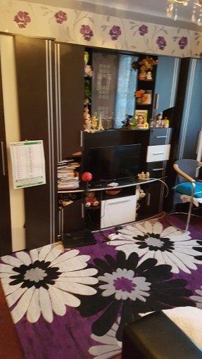 vanzare Apartament Bacau cu 2 camere, cu 1 grup sanitar, suprafata utila 42 mp. Pret: 26.000 euro negociabil.
