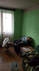 agentie imobiliara vand apartament decomandat, in zona Orizont, orasul Bacau