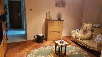 Apartament cu 2 camere de vanzare, confort 1, zona Mioritei,  Bacau