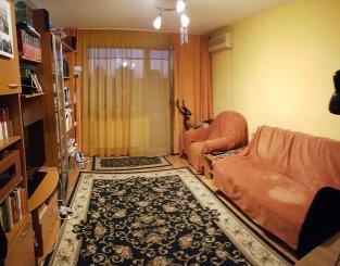 Bacau, zona Cornisa, duplex cu 2 camere de vanzare