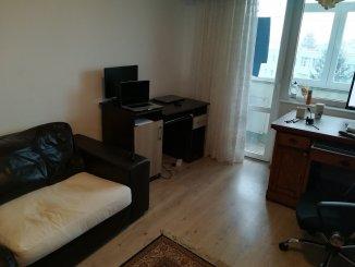 Duplex cu 2 camere de vanzare, confort 1, zona Centru, Bacau