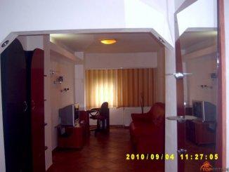 Bacau, zona Nord, apartament cu 2 camere in regim hotelier