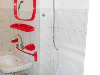 inchiriere apartament cu 2 camere, decomandata, orasul Bacau