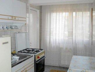 Bacau, apartament cu 2 camere de inchiriat